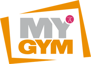 MYGYM - Registrieren - Online Account Login