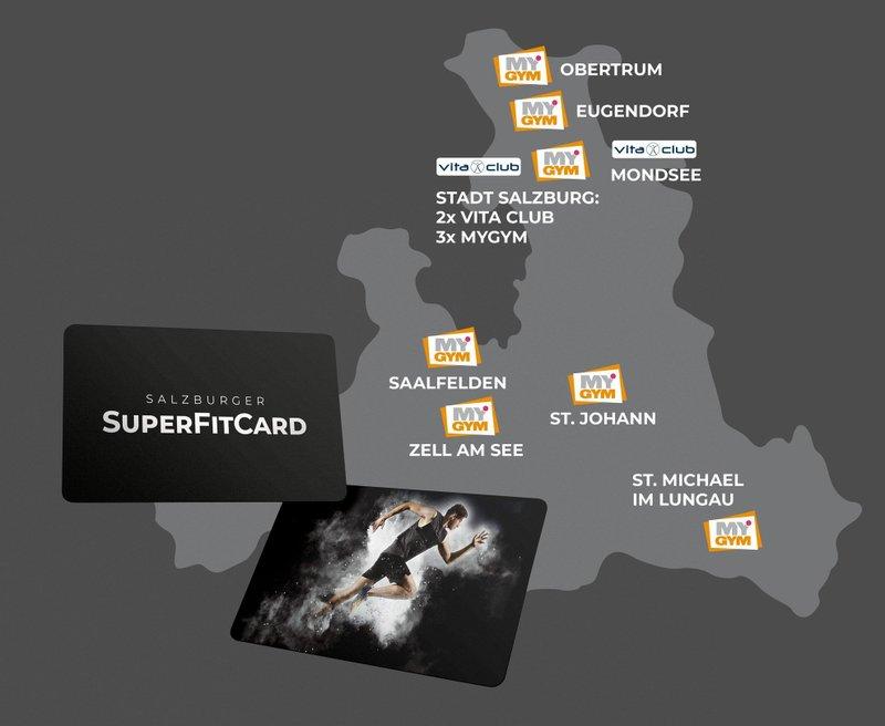 mockup-salzburger-superfitcard-web