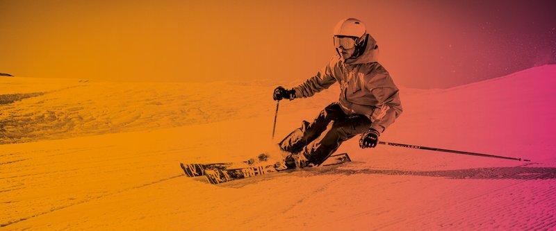 Dein <br>SuperSki-Winter